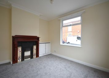 Thumbnail 2 bed end terrace house to rent in Rigg Street, Crewe