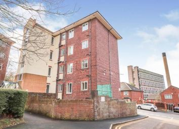 Thumbnail Flat for sale in Bard Street, Sheffield, South Yorkshire