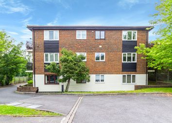 Thumbnail 2 bed property for sale in Birchend Close, South Croydon