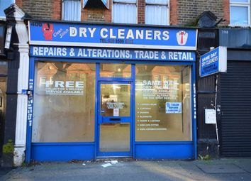 Thumbnail Retail premises to let in Forest Road, Walthamstow, London