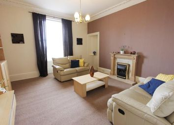 Thumbnail 3 bedroom flat to rent in East Norton Place, Edinburgh