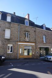 Thumbnail 1 bed property for sale in Gorron, Mayenne, 53120, France