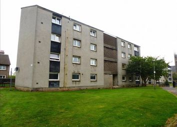 Thumbnail 3 bed flat to rent in Mill Court, Rutherglen G73,