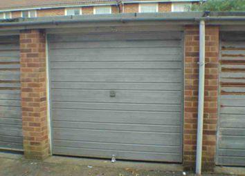 Thumbnail Parking/garage to rent in Eton Road, Worthing