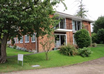 Thumbnail Flat for sale in Campbells Ride, Holmer Green, High Wycombe