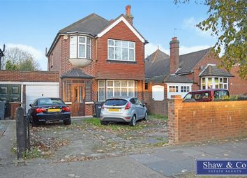 Thumbnail 3 bed detached house for sale in Bath Road, Hounslow, Middlesex