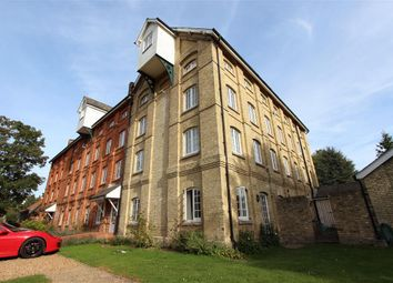 Thumbnail 1 bed property to rent in Kings Mill, Newmarket Road, Great Chesterford, Saffron Walden
