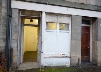 Thumbnail Commercial property for sale in Cathcart Place, Haymarket, Edinburgh