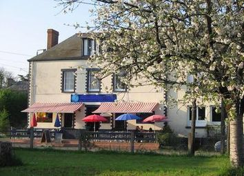 Thumbnail Pub/bar for sale in Langon, Ille-Et-Vilaine, France