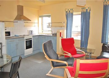 Thumbnail 5 bed property to rent in Longsmith Street, Gloucester