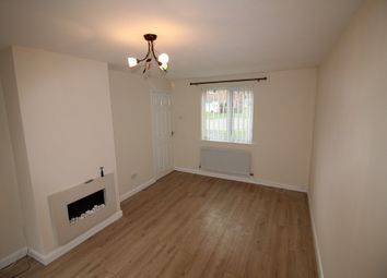 Thumbnail 2 bedroom terraced house to rent in Moule Close, Newton Aycliffe