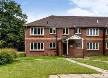 Thumbnail 2 bedroom flat to rent in Scarlet Oaks, Camberley