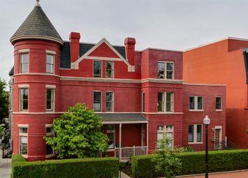 Marvelous Property For Sale In Georgetown Washington Dc East Coast Download Free Architecture Designs Boapuretrmadebymaigaardcom