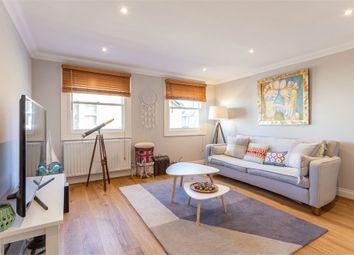Thumbnail 2 bed detached house for sale in St Leonards Avenue, Windsor, Berkshire