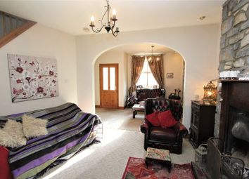 Thumbnail 3 bed terraced house for sale in Church Street, Llantwit Major