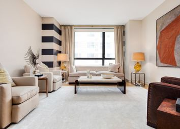 Thumbnail 2 bed apartment for sale in 540 West 28th Street, New York, New York State, United States Of America