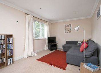 Thumbnail 2 bedroom flat to rent in Airlie Road, Winchester