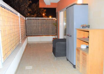 Thumbnail 1 bed apartment for sale in Alcabideche, Alcabideche, Cascais