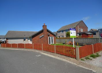 Thumbnail 3 bed detached bungalow to rent in Treetops, Bigrigg, Cumbria