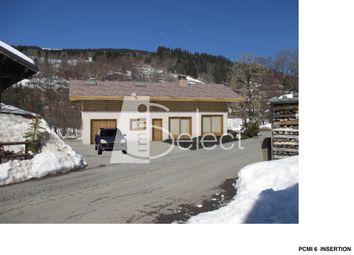 Thumbnail Land for sale in Les Perrières, Avoriaz, Haute-Savoie, Rhône-Alpes, France