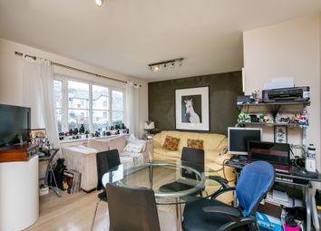 Thumbnail 2 bedroom flat for sale in Harlesden Road, London