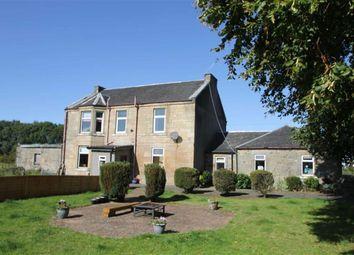 Thumbnail 5 bed detached house for sale in Blackstoun Road, Ferguslie, Paisley