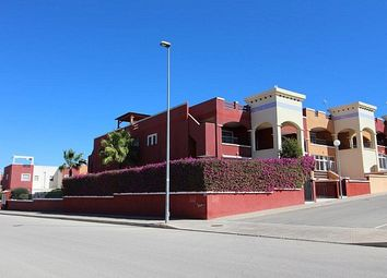 Thumbnail 2 bed bungalow for sale in Orihuela Costa, Valencia, Spain