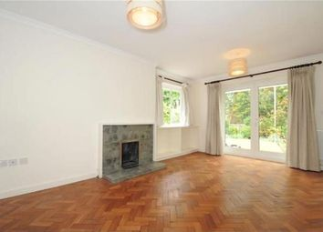 Thumbnail 3 bedroom semi-detached house to rent in Allison Grove, London
