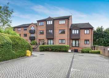 Thumbnail 1 bedroom flat for sale in Stanhope Road, St.Albans