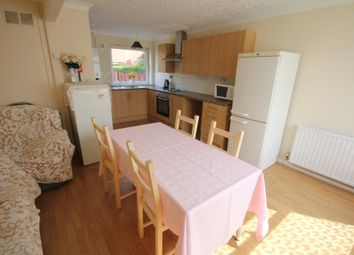 Thumbnail 4 bedroom terraced house to rent in Water Mill Close, Selly Oak