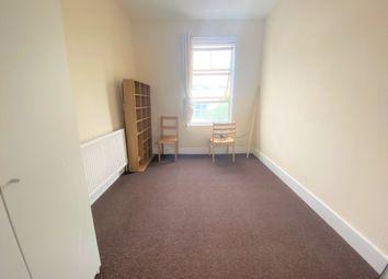 Thumbnail 1 bed flat to rent in Leabridge Road, Leyton