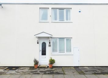 Thumbnail 3 bedroom terraced house to rent in Magennis Close, Gosport
