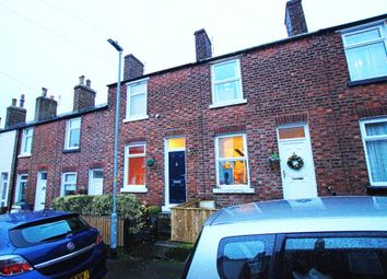 Thumbnail 2 bed terraced house to rent in Seamer Street, Scarborough