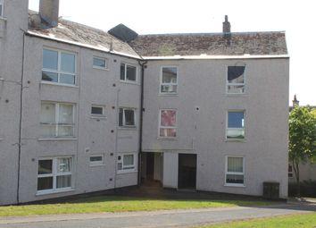 Thumbnail 2 bedroom flat to rent in 17J Kyle Road, Cumbernauld