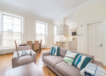1 bed flat to rent in Gower Street, Bloomsbury, London WC1E