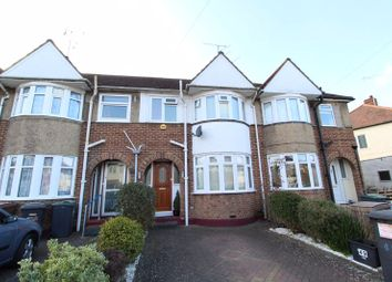 3 bed terraced house for sale in Willow Way, Luton LU3