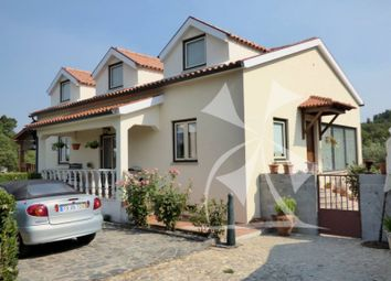 Thumbnail 4 bed detached house for sale in Anceriz, 3305, Portugal