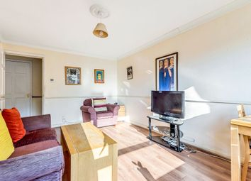 Thumbnail 1 bed flat for sale in Juxon Street, London