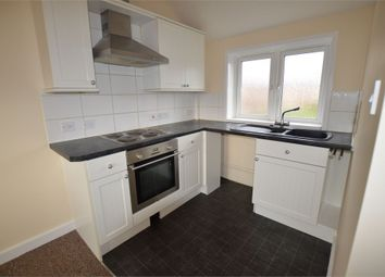 Thumbnail 1 bedroom flat to rent in Everest Road, Christchurch, Dorset