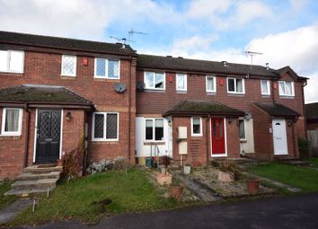 2 bed terraced house for sale in Ayling Court, Farnham GU9