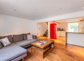 2 bed maisonette for sale in Westbourne Park Road, Westbourne Park, London W2