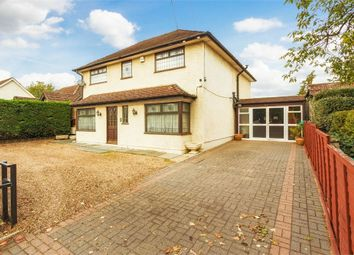 5 bed detached house for sale in Richings Way, Richings Park, Buckinghamshire SL0
