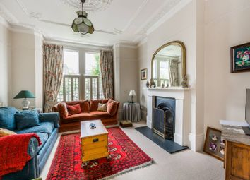 Thumbnail 4 bed property for sale in Durham Road, East Finchley