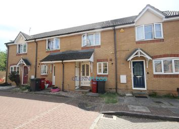 Thumbnail 2 bed terraced house to rent in Trumper Way, Cippenham, Slough