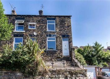 2 bed property for sale in Bank Street, Morley, Leeds, West Yorkshire LS27