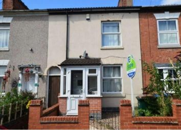 Thumbnail 3 bed property to rent in Mount Street, Coventry