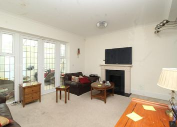 Thumbnail 5 bed detached house to rent in Julius Caesar Way, Stanmore