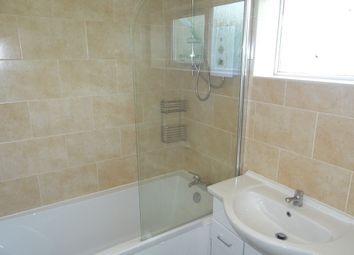 Thumbnail Room to rent in Room 3, Eastbrook, Corby, Northants
