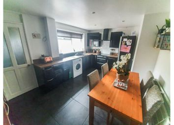 3 bed terraced house for sale in Atha Street, Leeds LS11