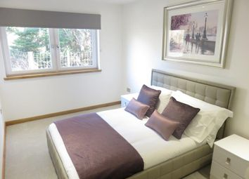 Thumbnail 4 bed flat to rent in Murtle Mill, Bieldside, Aberdeen